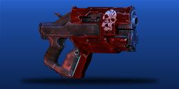 Pistolet Oprawca.png