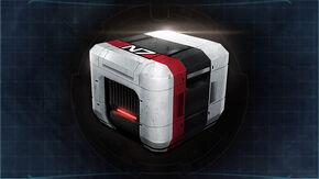 Apex-missions-apex-packs.jpg