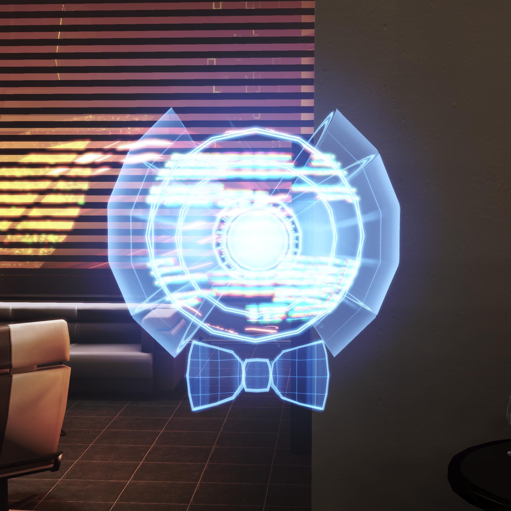 Citadel Party Mass Effect Wiki Fandom