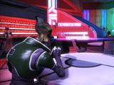Citadel: Signal Tracking