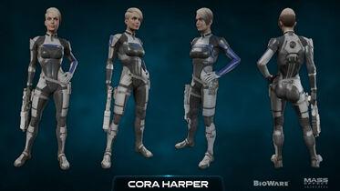 Cora harper char kit 2