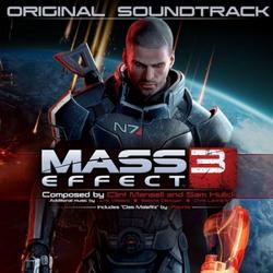 ME3 Original Soundtrack Cover.png