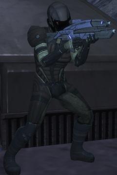 Batarian Rocket Trooper.png