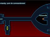 Chapitre I : Normandy / Eden Prime