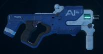 Icon Pathfinder Ranger
