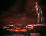 Eden Prime 4
