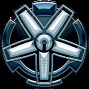 ME1 Council Legion of Merit.png