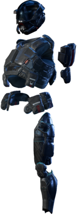 MEA Pathfinder Scout Armor Set.png