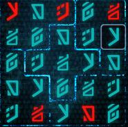 Sudoku Elaaden 3