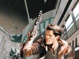 Mass Effect: Evolution 3