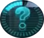 MEA Question Mark Conversation Icon.png