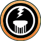 MEA Remnant VI 6b Electric Beam icon.png