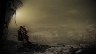 Mass Effect 3 EC 37