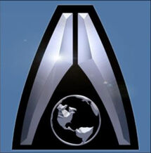 Systems Alliance Codex Image.jpg