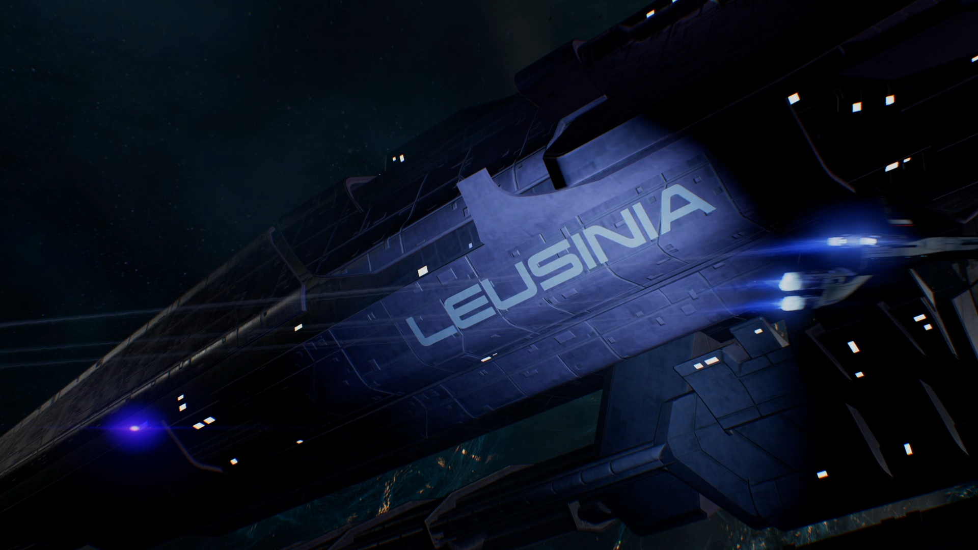 Cora loyalty - Leusinia approach 2.png