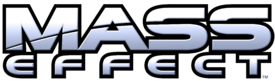 Logo Mass Effect.png