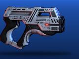 M-77 Paladyn
