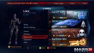 ME3 DLC Ответный удар 3