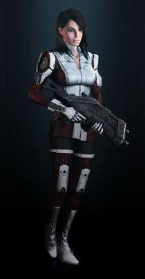 Mass-Effect-3-Alternate-Ashley
