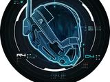 Armor (Mass Effect: Andromeda)