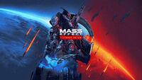 MassEffect-LE Key-Art 16x9 RGB-2048x1152