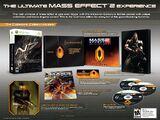Mass Effect 2/Edycje