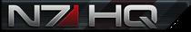 N7 HQ logo