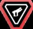 Passif MEA combat - Pistolets
