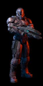Soldat humain homme MP ME3.png