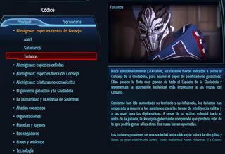 Códice Mass Effect versión web.jpg
