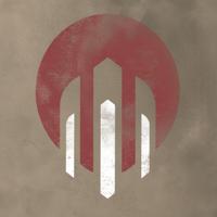 Collective logo box.png