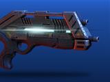 Vindicator M-15