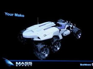 ME4 mako III