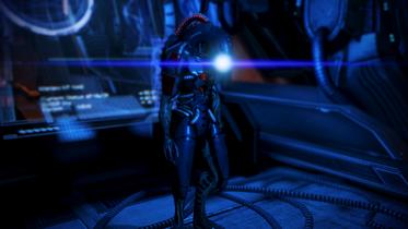Legion5