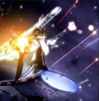 Space Combat Codex Image.jpg