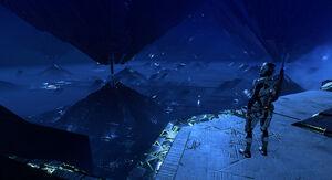 MEA Pic die Aussicht im Eos-Gewölbe.jpg