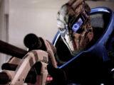 Mass Effect 2: Squad
