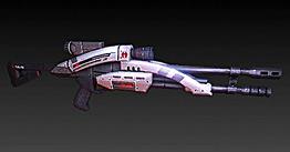 Mantis Sniper.png