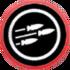 Pouvoir MEA combat - Turbocharge