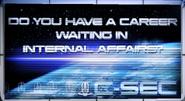 Реклама СБЦ