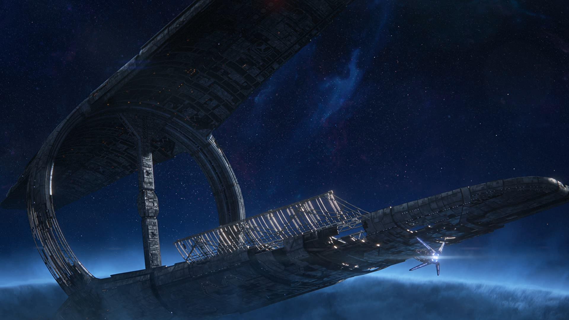 Nexus reunion - Hyperion arrival.png
