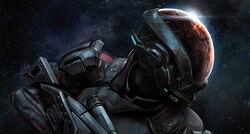 Slider-Andromeda.jpg