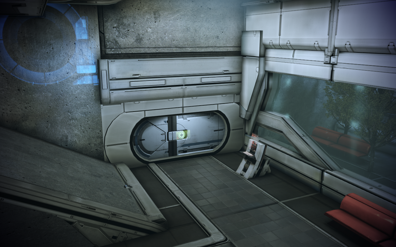 Biotic amp interface location.png