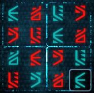 Eos sudoku 1