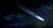 Kometa Talula