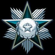 Achievement Medal of Heroism