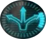 MEA Branching Arrows Conversation Icon.png