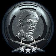 Achievement Soldier Ally