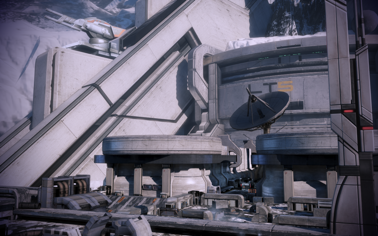 Arrae - x-cerb base outdoor view.png