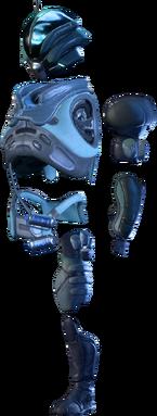 MEA Angaran Ranger Armor Set.png